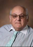 Murray Mazer, M.D.