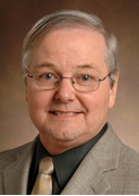 Oliver McIntyre, Ph.D.