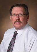 Kevin McManus, M.D.