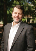 Michael Miga, Ph.D.