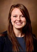 Courtney Tomblinson, M.D.
