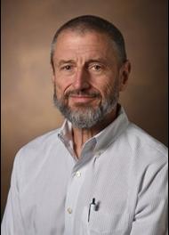 Michael Modic, M.D.