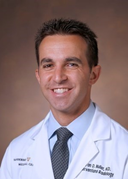 Ryan Muller, M.D.