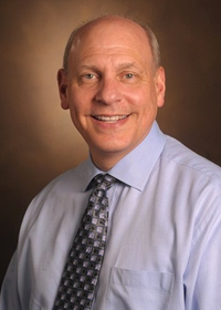 Neil Osheroff, PhD