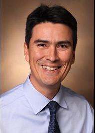 David Parra, M.D.