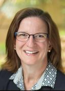 Cynthia Paschal, Ph.D.