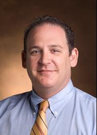 David Penson, M.D.
