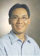 Wellington Pham, Ph.D.