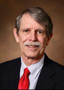 David Pickens, Ph.D.