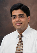 Sumit Pruthi, M.D.
