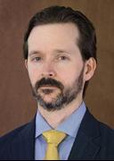 John Ross, M.D.