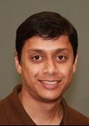 Saikat Sengupta, Ph.D.