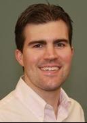 David Smith, Ph.D.