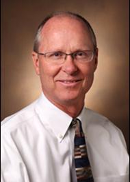 Gary Smith, M.D.