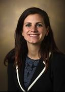 Elizabeth Snyder, M.D.