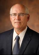 Daniel Starnes, J.D., M.D.