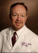 David Taber, M.D.