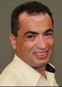 Mohammed Tantawy, Ph.D.