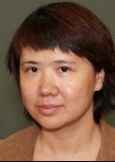 Feng Wang, Ph.D.