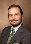 Bill Winter, M.D.