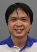 Pai-Feng Yang, Ph.D.