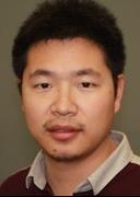 Xinqiang Yan, Ph.D.